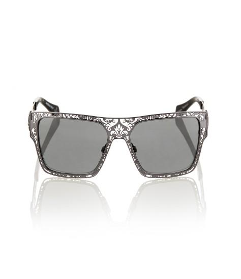 Vivienne Westwood Sunglasses VW849S-5SDR_0