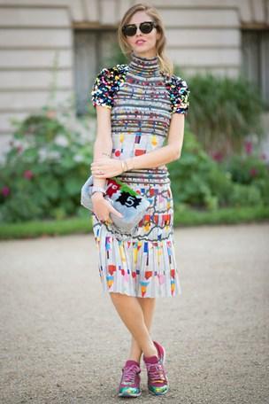 Chiara-Ferragni_glamour_20apr15_getty_b_304x456