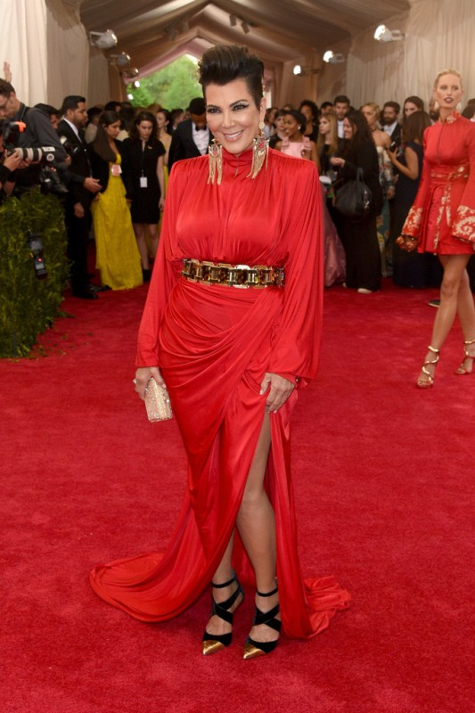China-Through-Looking-Glass-Costume-Institute-kris-jenner