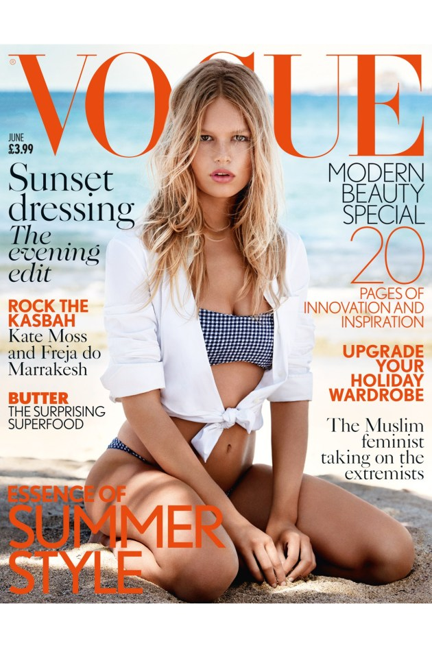 June15-cover-Vogue-30Apr15-pr_b