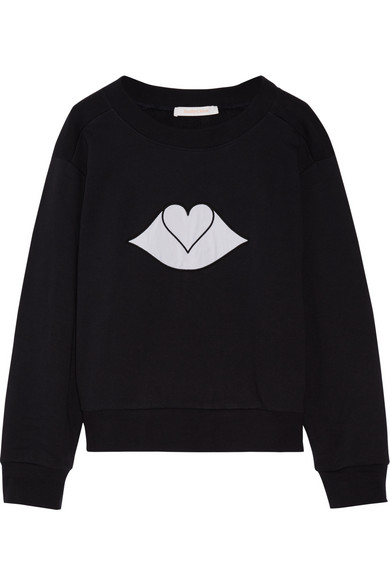 See by Chloe Sweatshirt
