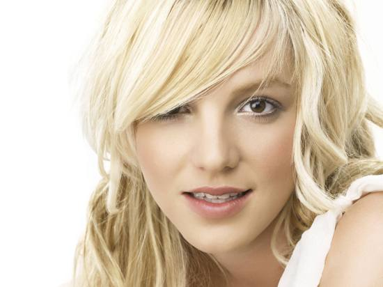 4460_britney_spears