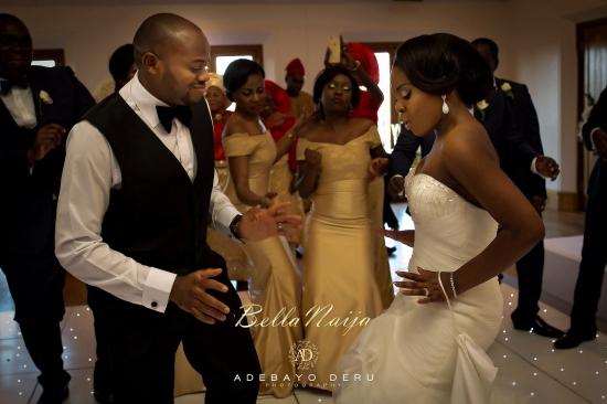 Abigail-Joseph-BellaNaija-2015-Wedding-Adebayo_Deru_32