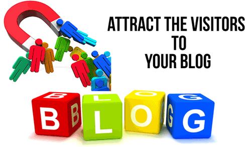 attract-blog