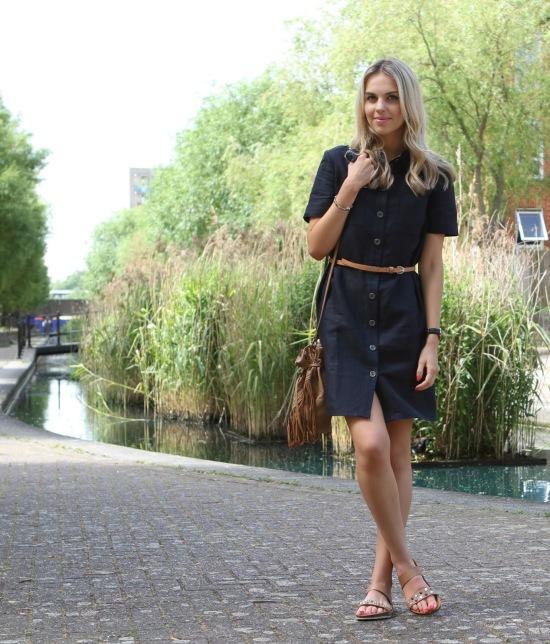 Fashion Diva Ellie Fashionandstylepolice