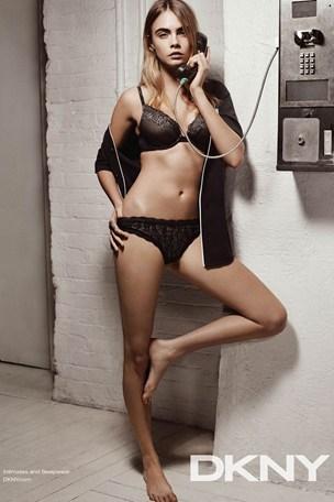 cara-delevingne4_glamour_8jan15_DKNY_b_304x456