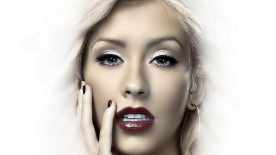 christina-aguilera-hd-wallpaper