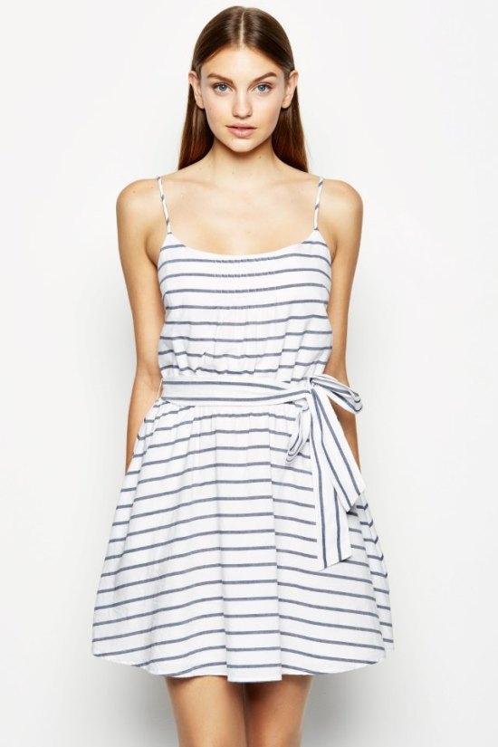 Jack Wills Dress