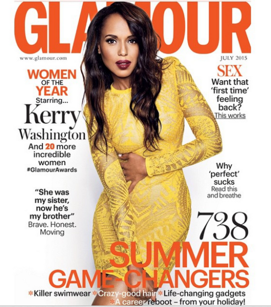 Kerry-Washington-529x600