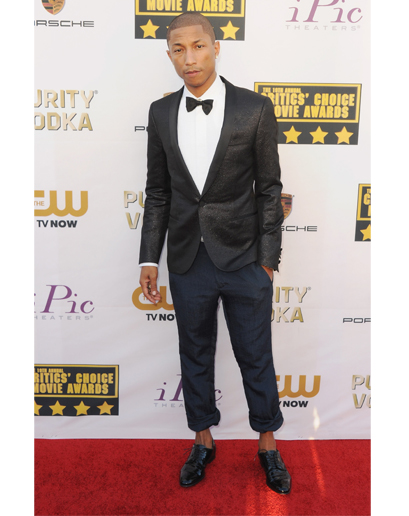 pharrell-critics-choice-best-dressed