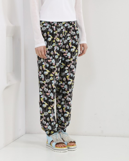 iceberg-casual-printed-pants_1_1