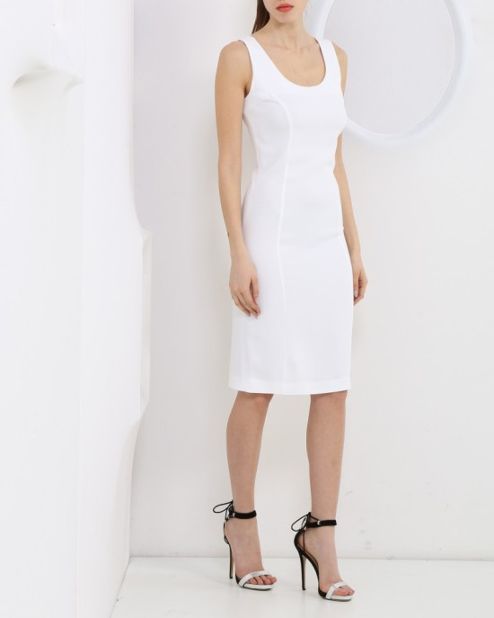 iceberg-dress-with-metallic-band_1