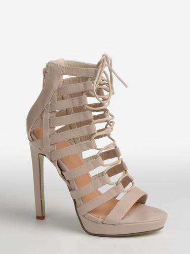 Linzi Shoes