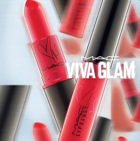Miley-Cyrus-for-Viva-L-Glam-Campaign-BellaNaija-July2015001