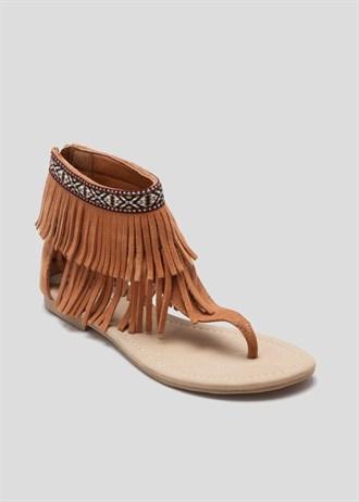 suede-tassel-sandals