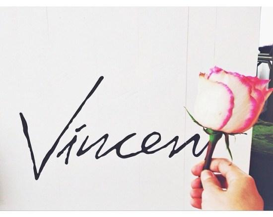 vincent-rose-logo