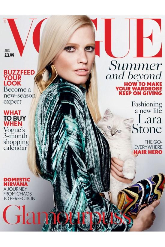 Vogue-Aug-2015-Lara-cat_b