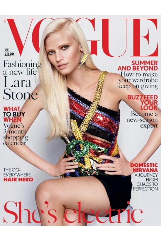 Vogue-Aug-Lara-2015_b