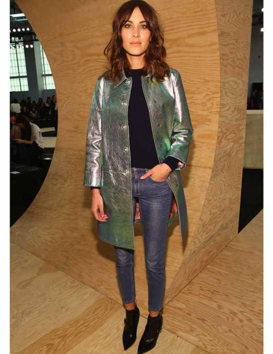 1399031532-alexa-chung-marc-by-marc-jacobs-fashion-show-mercedes-benz-fashion-week-fall-2014-february-11-2014-new-york-city-getty__large