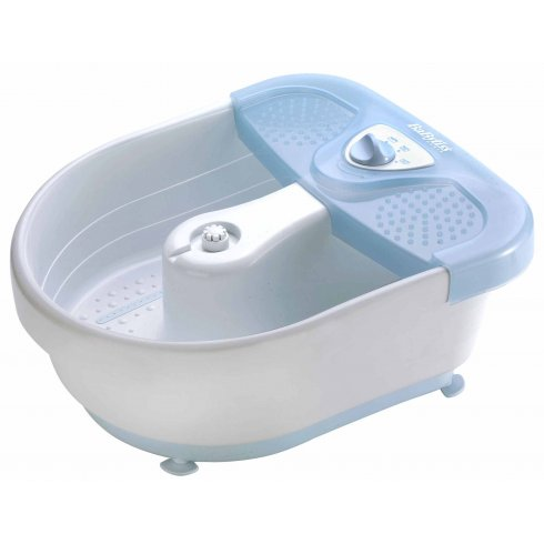 foot-spa-p4136-3053_medium