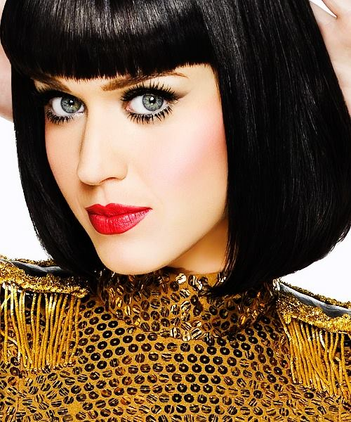 Katy Perry: Fashionandstylepolice
