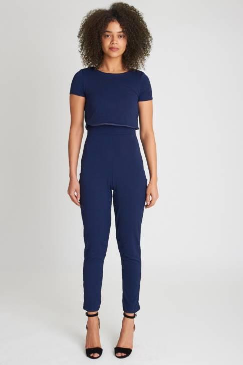 marchelle-crop-top-jumpsuit