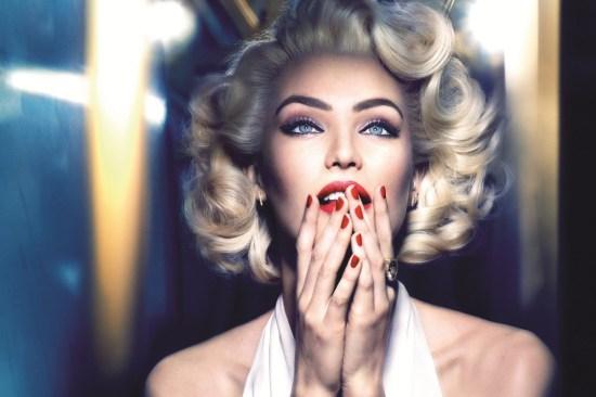 Max-Factor-Candice-Swanepoel-Marilyn-Monroe-2_glamour_9apr15_pr_b_1080x720