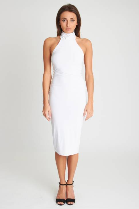 mila-high-neck-dress
