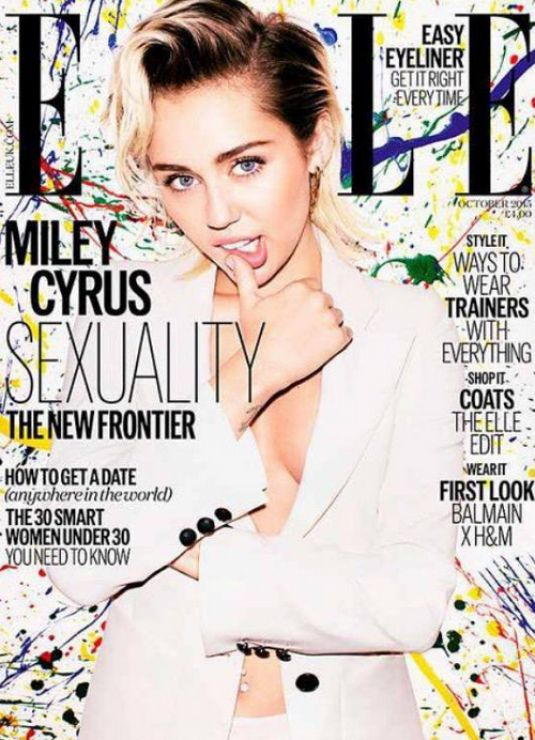 miley-cyrus-on-the-cover-of-elle-magazine-uk-october-2015-issue_1