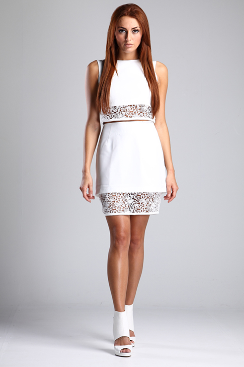 olivie-lace-trim-two-piece