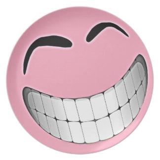 pink_big_grin_smiley_face