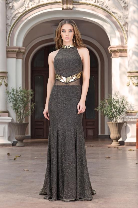 briseida-luxury-dress-front1