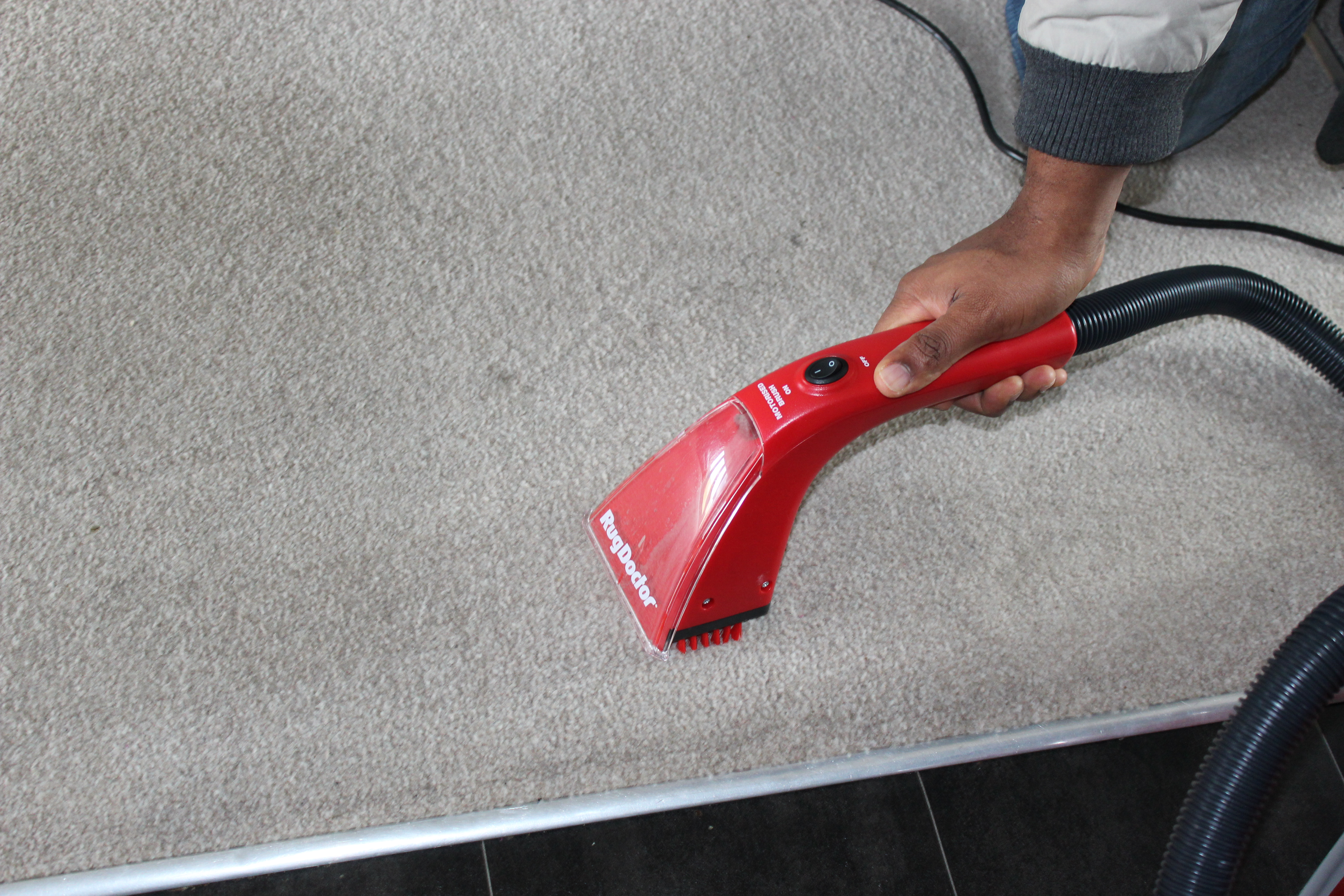 the best 28 images of tesco carpet cleaner hire rug doctor