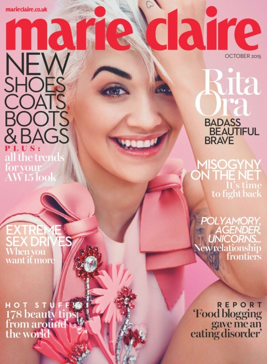 Rita-Ora-Marie-Claire-July-2015-Cover-Shoot01