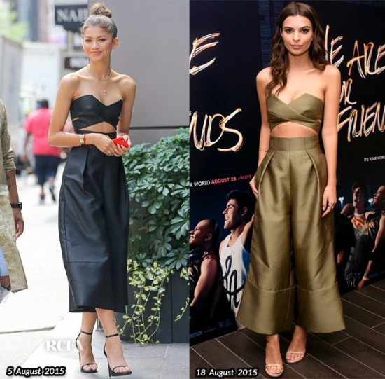 Who-Wore-Solace-London-Better-Zendaya-Coleman-or-Emily-Ratajkowski