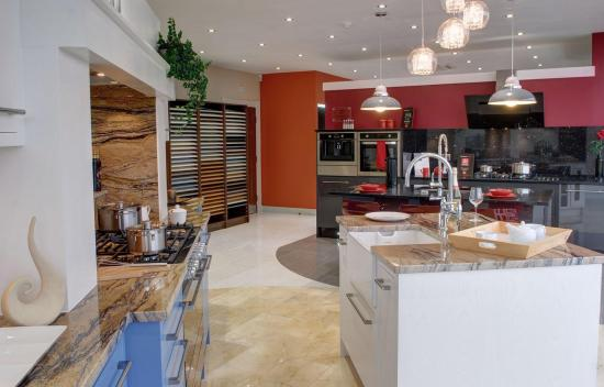 My Dream Kitchen 171 Fashionandstylepolice