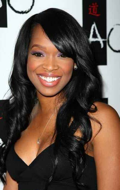 Beauty Muse - Malika H...