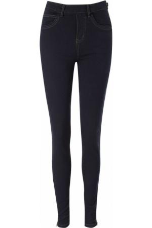Womens-jeans-Jane-Norman-Denim-jeggings