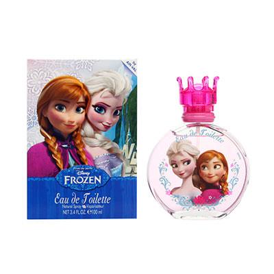 Disney Elsa