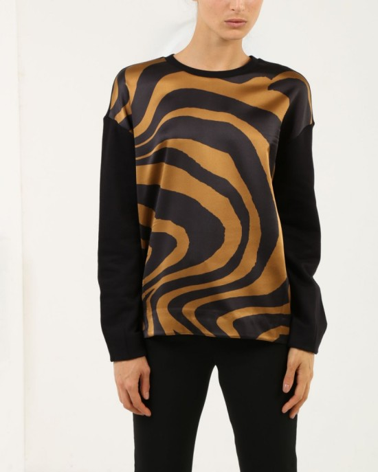iceberg-sweatshirt-with-stripe-pattern_1