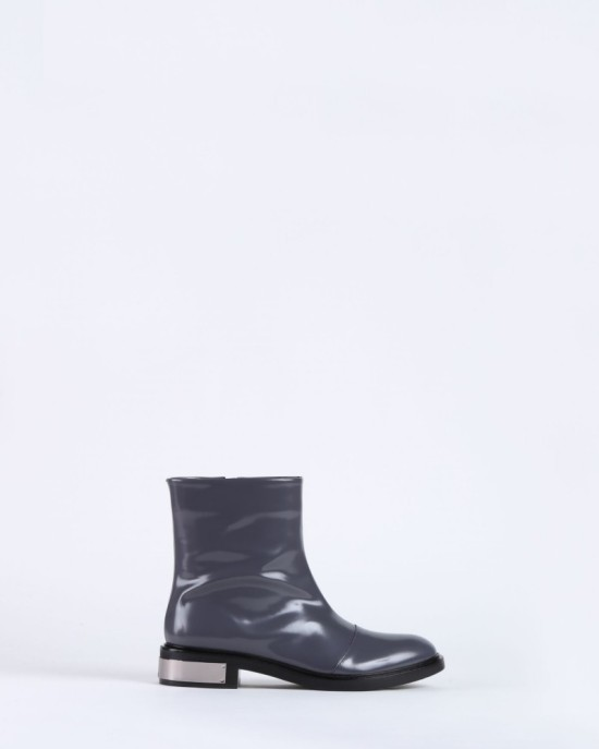 lic--iceberg-leather-boots_1