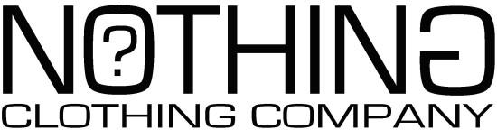 Nothing Clothing Company