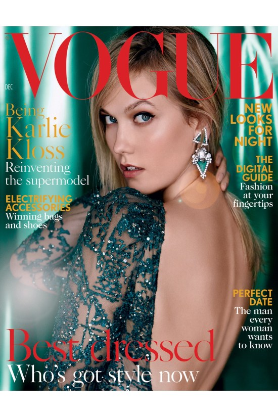 Vogue-December-2015-Cover-Karlie-Kloss-Vogue-30Oct15_b