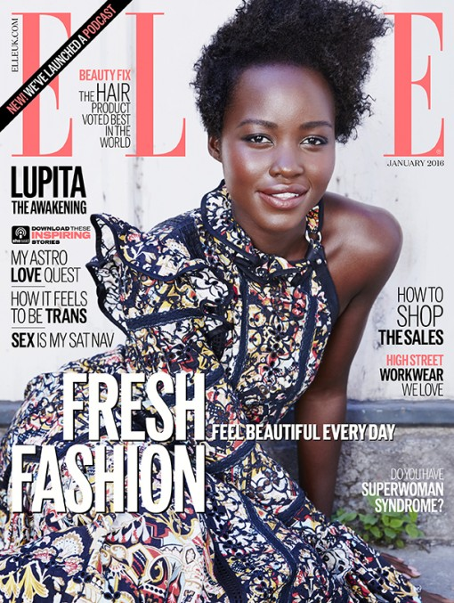 ELLE_UK_January_Cover-510x677
