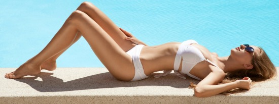 5 Top Laser Hair Removal Clinics In The City Of London