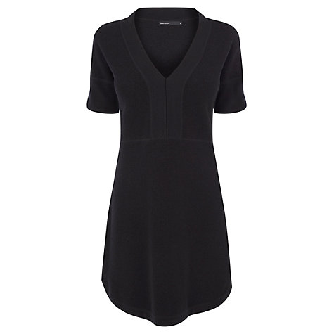Karen Millen Tunic Dress