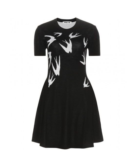 mcq-alexander-mcqueen-black-knitted-wool-dress-product-0-721396140-normal