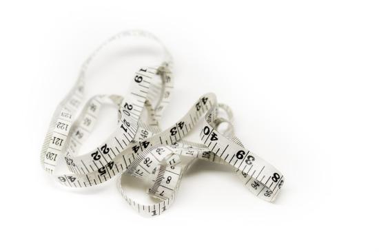 measuring-tape-953422_960_720