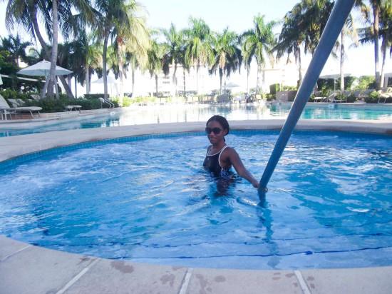 Swimsuit Image