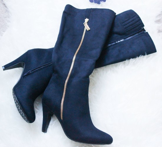 Women Shoes Image